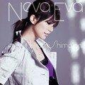 Hitomi Shimatani - Neva Eva B