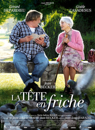 la_tete_en_friche_un_film_de_jean_becker_461052