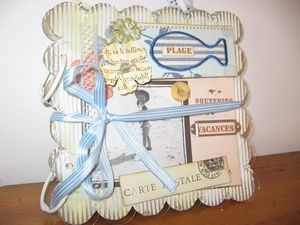 mes_pages_scrap1_anne_laure_ranschaert