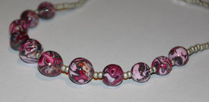 collier_boule_hidden_rose