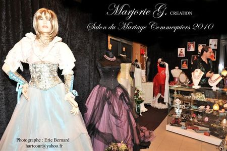 d_fil__stand_commequiers_marjorie_G