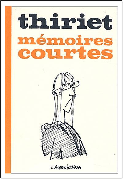 2003_MemoiresCourtes