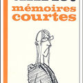 2003_MemoiresCourtes