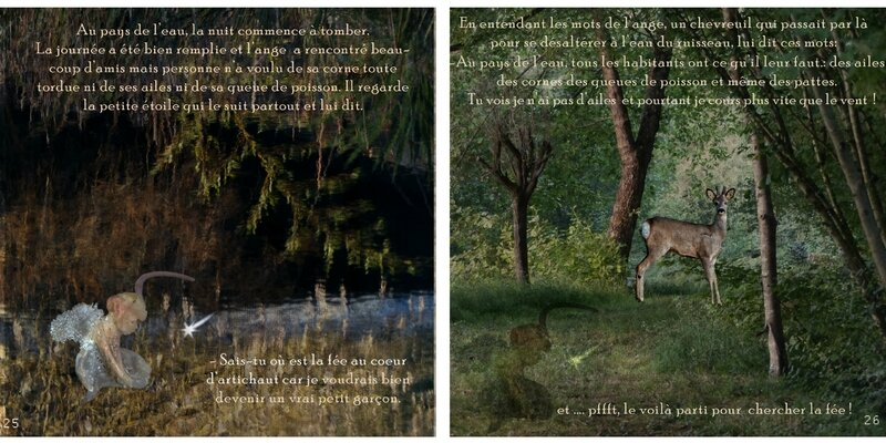pages25-26