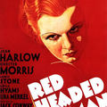 jean-1932-film-Red_Headed_Woman-aff-01