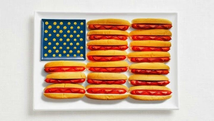 united-states-flag-made-from-food-600x340 USA