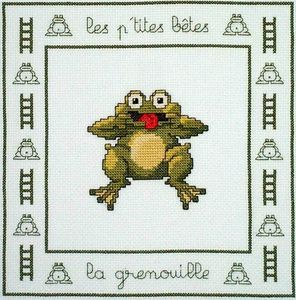 0108_grenouille