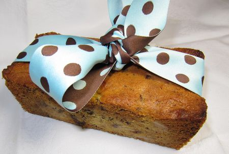 Cakes_bananes_chocolat_047