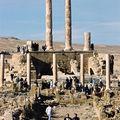 13-Algérie Antique