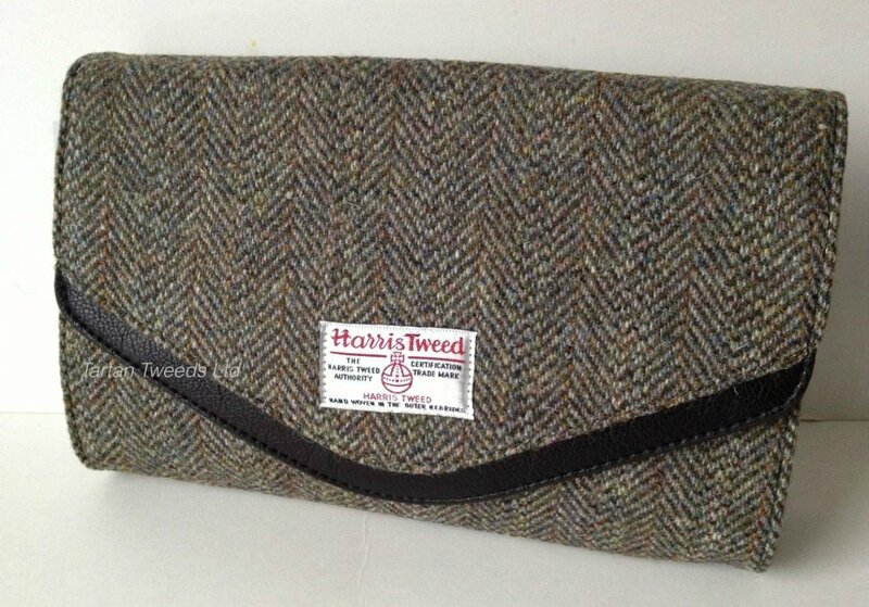 harris-tweed-clutch-bag-brown-lovat-herringbone-4387-p