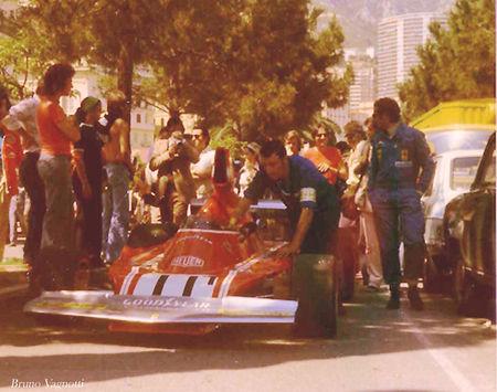 1974_Monaco_312_B3_reserve