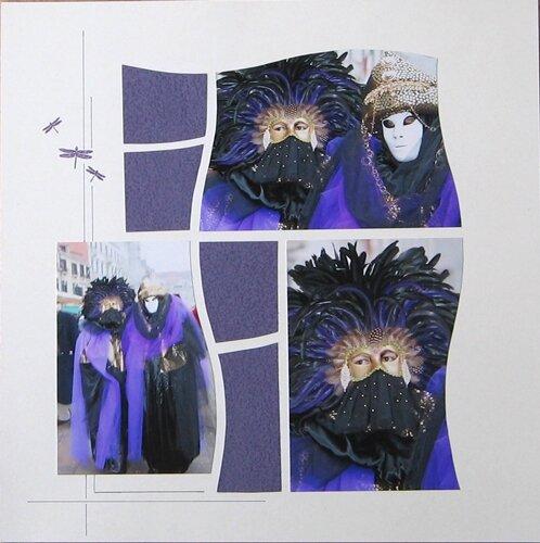 16-violet-et-noir