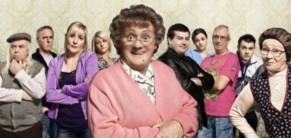 MrsBrownsBoys