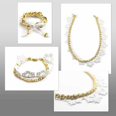 Collier_bracelet_et_bague_fleurs_blanches