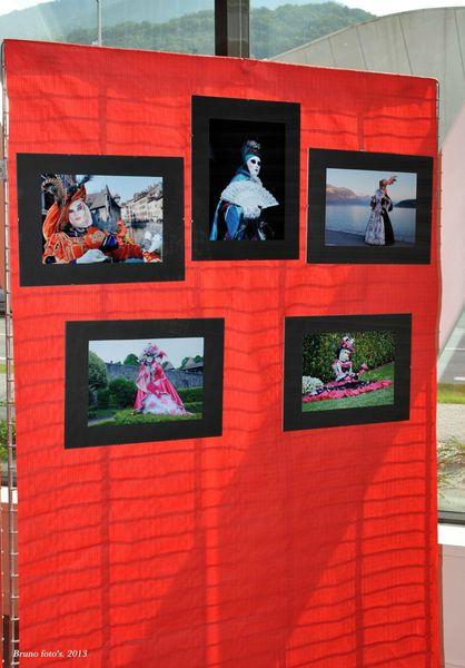 Albertville expo fotos-2013-09-07-10-33-51