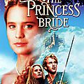 Princess bride (1987. bob reiner.