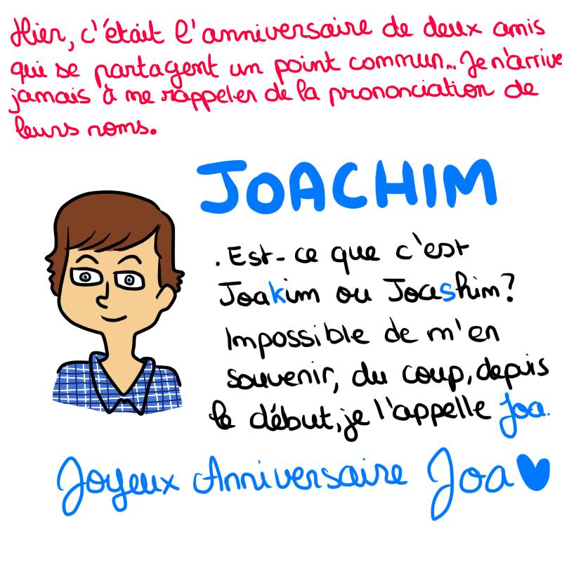 Joa_Tete