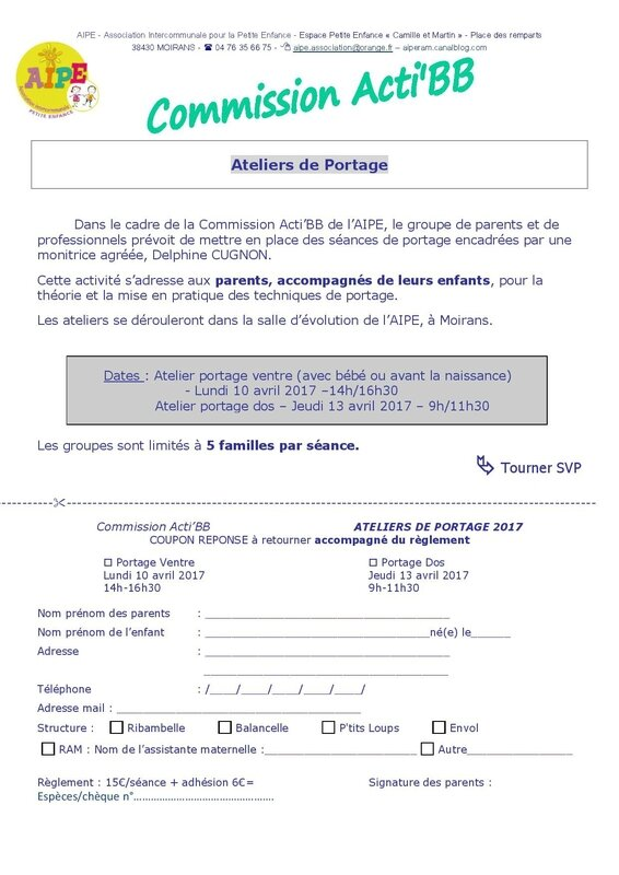 fiche inscription portage avril 2017-page-001