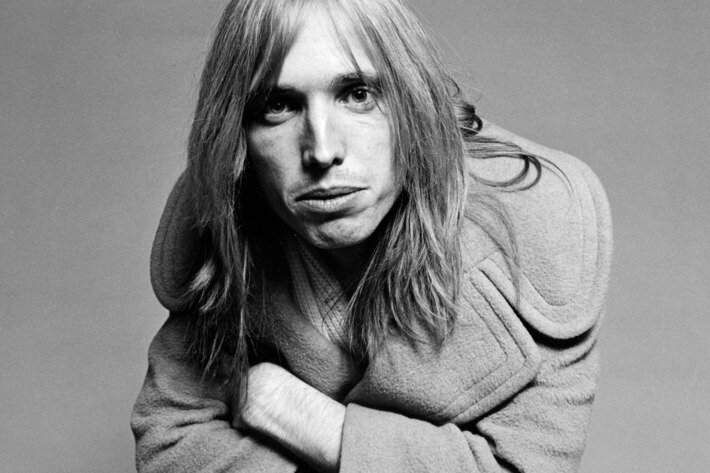 02-tom-petty-autobiography
