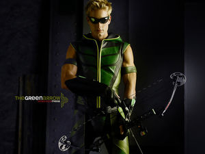 Green_Arrow__smallville_432795_1024_768