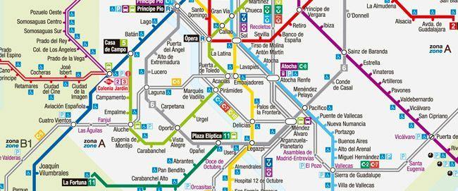plano-metro-cercanias
