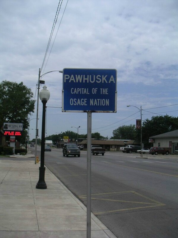 Pawhuska_capital_ON