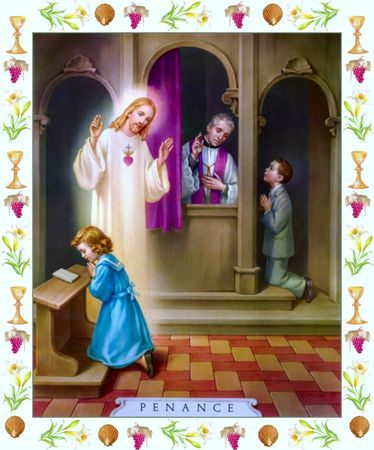 sacrament2