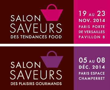 Salon Saveurs Paris_FB