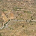 23 - Canyon de Colca