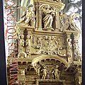 Rouen baroque / bulletin des amis des monuments rouennais octobre 2006 septembre 2007