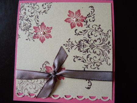 Gift_Annie_1