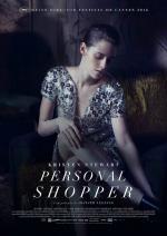 Personal_Shopper_POSTER (1)