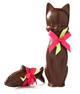 CHAT_POISSON_MAISON_CHOCOLAT