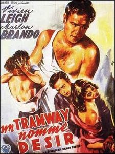 un_tramway_nomme_desir_a_streetcar_named_desire