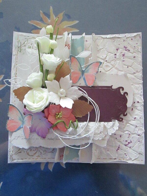 cadeaux altéa mariage sophie (3)