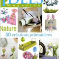 Maisons Idées Magazine n°53 du 04 mars 2011 (2011 march 4th)