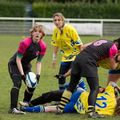 18IMG_0468T