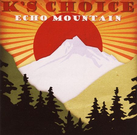 K_S_Choice___Echo_Mountain___Front