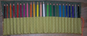 trousse_crayons_1