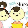 Nursery rhymes, tongue twisters / comptines, virelangues et chants en anglais pour travailler la phonologie