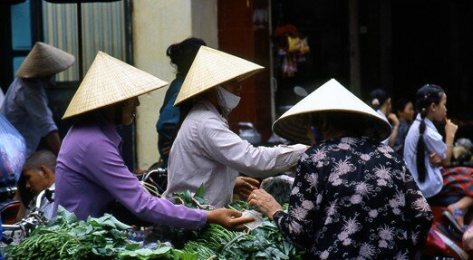 viet_nam_hanoi_vente