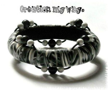 braceletmyway
