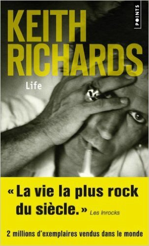 life-keith-richards