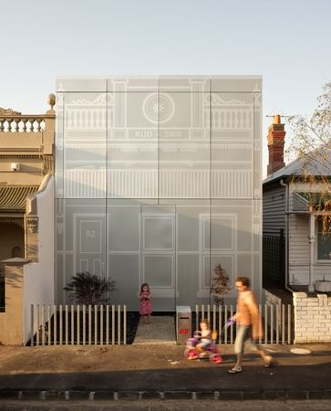 Perforated_House_Kavellaris