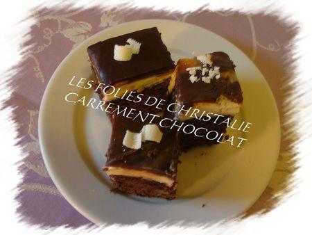 CARREMENT_CHOCOLAT_15