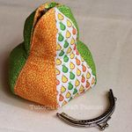 framed-pear-purse-diy-12