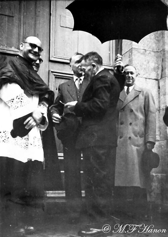 img160-Accueil du nouveau curé Abbé Arnould 07