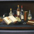 4- Peintures classiques