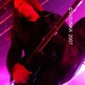 KAMELOT / LEAVE'S EYES (Paris 05 04 2007)