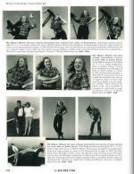 Profiles_history-2014-p332